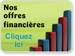 Nos programmes financiers